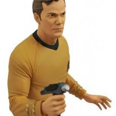Cutie Pentru Bani Star Trek Captain Kirk