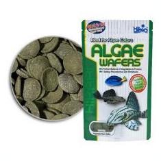 Hikari Algae Wafers 40 g - Hrana peste si reptila