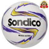 "Minge Fotbal Sondico Neosa Astro - Anglia - Marimea Oficiala ""5"" - Detalii anunt, Teren sintetic"