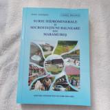 Surse hidrominerale din Maramures - I. Nadisan