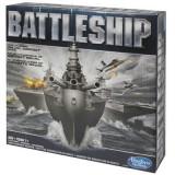 Joc Battleship Board Game - Joc board game
