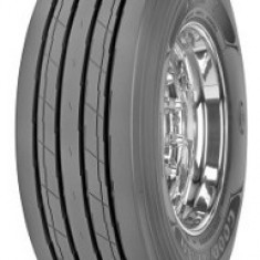 Anvelope camioane Goodyear KMAX T ( 205/65 R17.5 129K 18PR )
