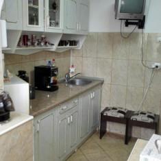 Apartament 3 camere - Apartament de vanzare, Numar camere: 3, Etajul 2
