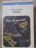 Poezii - Tudir Arghezi ,403564
