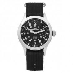 Ceas barbatesc Timex T49962BK, Sport