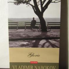 GLORIE -VLADIMIR NABOKOV