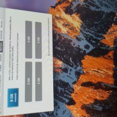 Imac 27 inch. - Sisteme desktop cu monitor Apple, Intel Core i7
