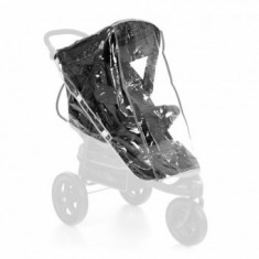 Pelerina Ploaie Carucioare Shopper/Buggy/Jogger