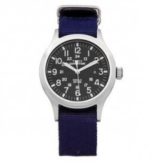 Ceas barbatesc Timex T49962BN, Sport