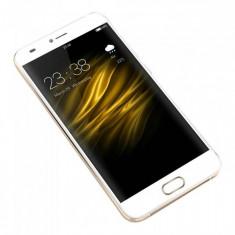 Smartphone AllCall Bro 16GB Dual Sim 3G Gold