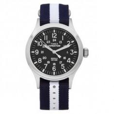 Ceas barbatesc Timex T49962WSC, Sport