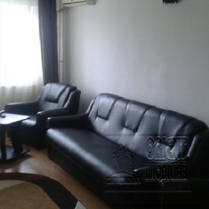 Dacia, apartament 2 camere, centrala gaze, constanta, inchirieri - Apartament de inchiriat, 54 mp, Numar camere: 2, An constructie: 1985, Etajul 7