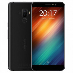 Smartphone Ulefone S8 1GB 3G Dual SIM Black