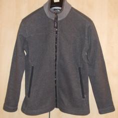 Bluza polar PATAGONIA - XS - Imbracaminte outdoor, Femei