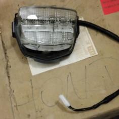 Lampa Stop LED Honda CBR1000RR SC59 2008-2015 - Stopuri Moto