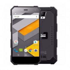 Smartphone iHunt S10 16GB Dual Sim 4G Black - Telefon mobil Dual SIM