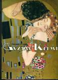 Gustav Klimt - Alessandra Comini