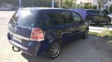 OPEL ZAFIRA B 2008, Motorina/Diesel, Hatchback