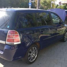 OPEL ZAFIRA B 2008, Motorina/Diesel, 233000 km, 1900 cmc