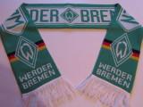 Fular fotbal - WERDER BREMEN (Germania)