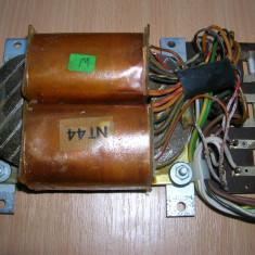 transformator C-core 42 V ( 21 - 0 - 21 V )  125...150 W
