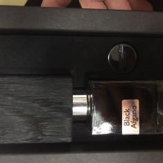 Parfum Tester Nasomatto Black Afgano unisex - Parfum unisex, 30 ml, Apa de parfum
