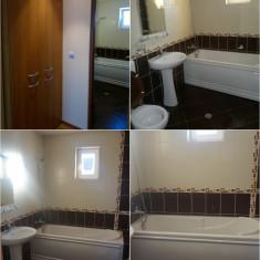 Vand apartament 3 camere in Floresti, Florilor nr 77, cu garaj - Apartament de vanzare, 72 mp, Numar camere: 3, An constructie: 2007, Etajul 2