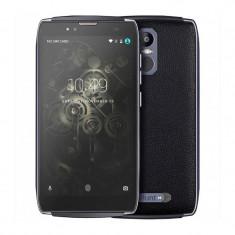Smartphone iHunt x300 Elite 32GB Dual Sim 4G Black