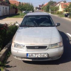 Daewoo Cielo, An Fabricatie: 1995, Benzina, 375000 km, 1498 cmc