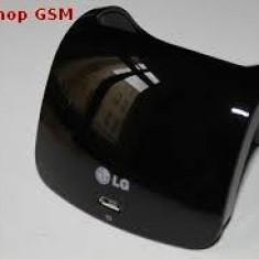 Suport Birou LG Optimus One Original