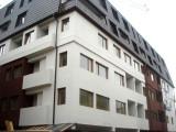 Apartament 3 camere Bucuresti titan , pret 95570, Etajul 4