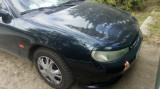 Ford Mondeo 2, Benzina, Hatchback