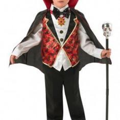 Costum de carnaval - Dracula - Costum carnaval