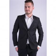 Sacou Outfitters Nation Cirius M Blazer 613 Negru - Sacou barbati, Marime: M