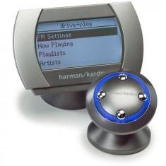 Harman Kardon DP 1US Drive and Play In-Vehicle Interface and Controller - Telecomanda aparatura audio