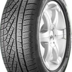 Anvelopa Iarna Pirelli W210 Sotto Zero 2 215/55 R16 97H - Anvelope iarna Pirelli, H
