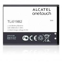 Acumulator Alcatel One Touch POP C7 Original SWAP