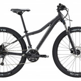 TRAIL WOMEN'S 1 - Cannondale - marimea S