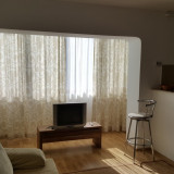 Inchiriere apartament cu 2 camere etajul 1 din 4
