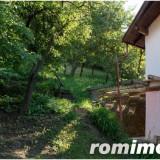 Proprietar vand casa in  Brasov !