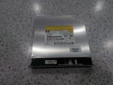 Unitate optica DVD-RW sata laptop Hp DV7-4000 , DV7-4164sf, DVD RW