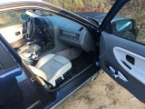BMW 320i E36, Seria 3, 320, Benzina
