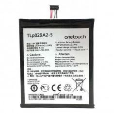 Acumulator Alcatel TLp029A2-S Alcatel One Touch Idol 5, 5 inch Original SWAP