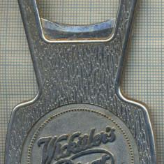 ZET 1425 DESFACATOR STICLE DE BERE -WICKULER'S PRIVAT PILS
