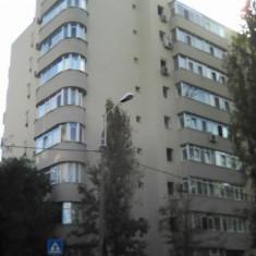 Garsoniera confort 1 - Garsoniera de vanzare, 41 mp, An constructie: 1989, Etajul 4