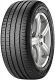 Anvelopa Pirelli Scorpion Verde 265/65 R17 112H