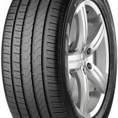 Anvelopa Pirelli Scorpion Verde 265/65 R17 112H - Anvelope vara