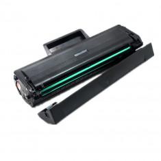Cartus Compatibil cu SAMSUNG M2070F, M2070W, M2071FH-MLT-D111S-1000Pag - Chip imprimanta