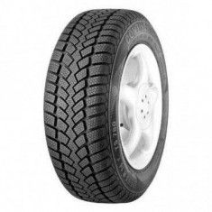Anvelopa Iarna Continental ContiWinterContact TS780 165/70 R13 79T - Anvelope iarna Continental, T