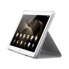 Tabletă Huawei Mediapad m2 10.1 sigilată, 10.1 inch, 16 Gb, Wi-Fi + 4G, Android